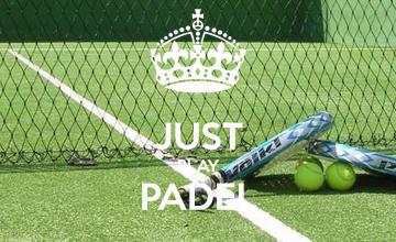 -just-play-padel-